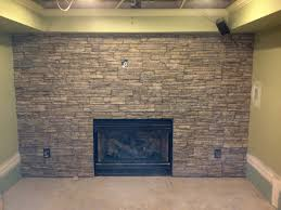 a master builders finished basements