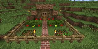 house ideas minecraft house ideas minecraft pe for android free download on mobomarket