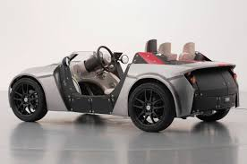 sports cars for teenagers street car
