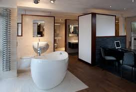 Warwick Interiors Offering Design And Installation Services For - Bathroom design manchester