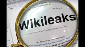 Unlimited Power Of Attorney by Wikileaks Breaking News Trump Given Unlimited Power By 13 Senate