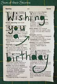 Book Birthday Card 107 Best Birthday Greetings Images On Pinterest Beautiful Kids
