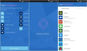 how to get android apps on windows phone microsoft s new app shows how few of your android apps are on