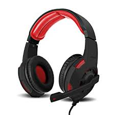 amazon com playstation 4 black amazon com jelly comb gaming headset with mic for playstation 4