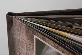 3 5 x5 photo album layflat press books overview