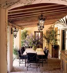 Dining Room Columns Romantic Exterior Porch Columns Porch And Landscape Ideas