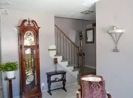 sandusky home interiors 230 46th st sandusky oh 44870 zillow