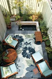 Backyard Layout Ideas 14 Garden Landscape Design Ideas Backyard Desert Landscaping Ideas