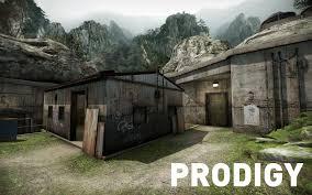 Virtual Kill House Edit Online by Prodigy Cso2 Counter Strike Online Wiki Fandom Powered By Wikia