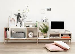 astounding ideas scandinavian home decor fresh decoration 4