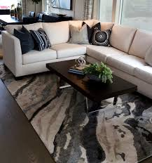 living room large area rugs for bedrooms long rugs for living