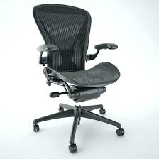 Cheap Comfortable Office Chair Design Ideas Comfy Desk Chair Cheap Chair Design Ideas Comfy Desk Chairs Cheap