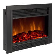 Artificial Logs For Fireplace by Fake Fireplace Logs