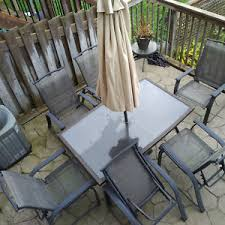 patio furniture kitchener patio furniture kitchener 28 images buy or sell patio garden
