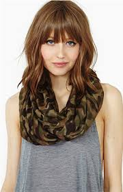 bangs make you look younger 8 beauty secrets to help you be younger health beauty