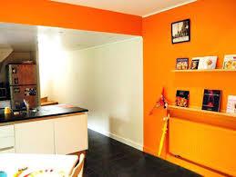 peinture orange cuisine peinture cuisine orange luxe peinture orange cuisine dacco peinture