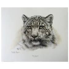 best 25 leopard print tattoos ideas on pinterest print tattoos
