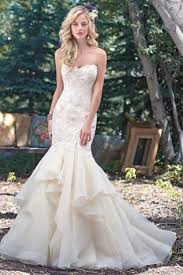 cheap designer wedding dresses discount wedding dresses designer wedding dresses vows