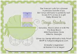 2nd baby shower baby shower invitation new second baby shower invitations second