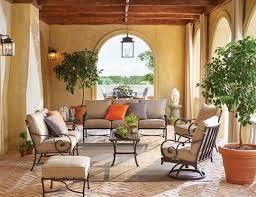 Art Van Clearance Patio Furniture by 146 Best Art U0027s Backyard Outdoor Living Images On Pinterest