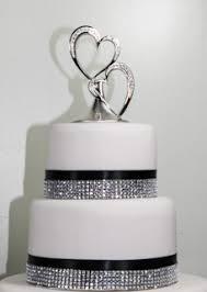 unique wedding cakes for rent