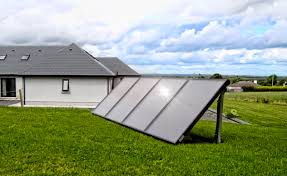 solar panels solar panels ireland solar panel installation nationwide