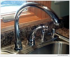 kitchen faucet is leaking unique leaking kitchen faucet kitchen table sets