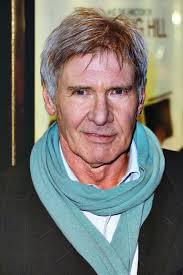 mens over 60 haircuts best hairstyles for men over 50 hairstyles for men over 60 mens