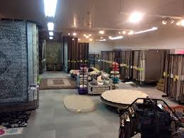 builders floor covering home
