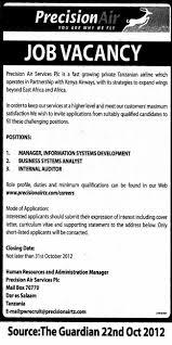Example Of Resume For Fresh Graduate Sample Cover Letter For Fresh Graduate Civil Engineering In
