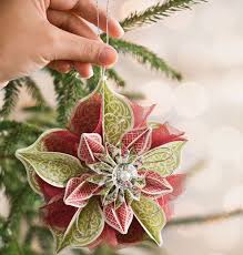 attractive ornaments from paper paper ornaments ornaments and