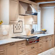 Kitchen Design Massachusetts Kitchen Remodeling Westborough Design Center