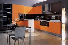 Timberlake Cabinets Reviews Kitchen American Cabinets Amarillo Tx American Cabinet Company