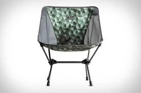 Helinox Chairs Hemiplanet X Helinox Chair One Uncrate
