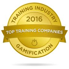 training and development programs leading it training company in
