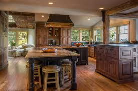 stickley kitchen island thank you for signing up for our newsletter