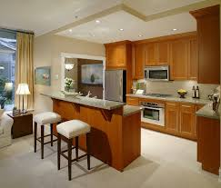 U Home Interior by Cute Kitchen Room Decorate Ideas Contemporary To Home Interior