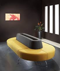 Sofa For Lobby 74 Best Hotel Lobby Images On Pinterest Hotel Lobby Lobbies And