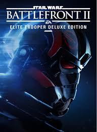 buy star wars battlefront ii official ea