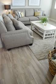 floor and decor ta best 25 living room flooring ideas on wood flooring