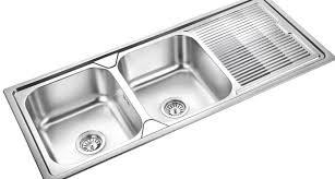 Inspiring Types Of Kitchen Sink  Photo Kelsey Bass Ranch - Different types of kitchen sinks