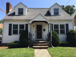 Home Joys by 24 Joys Lane Kingston Ny 12401 Weichert Realtors The