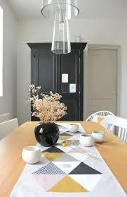 Salle A Manger Moderne Complete by Best 25 Ma Salle Ideas On Pinterest Ma Salle De Bain Salles De