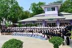 Mahasarakham University Thailand Heart of The Northeast : A Place ...