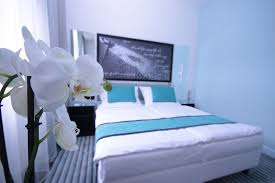 and blue design hotel prag and blue design hotel prague 2017 room prices deals
