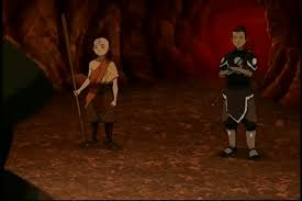avatar the last airbender book 3 episode 11 sub soul
