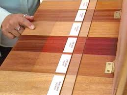 What Is Laminate Wood Flooring Wood Flooring Hgtv