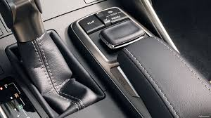 lexus of watertown directions the lexus is is a state of the art vehicle that will have you