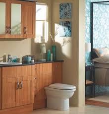 Acorn Bathroom Furniture Acorn Furniture