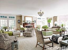 Best Living Rooms Images On Pinterest Living Spaces Living - Large family room design